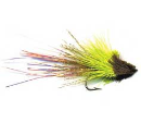 3816/Flash-Tail-Diver-Multiple-Colors
