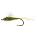 3834/RS2-Emerger-Low-Wing-Mult-Colors