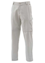 3842/Simms-Superlight-Zip-Off-Pant