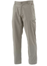 3843/Simms-Superlight-Pant