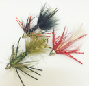 3854/LJs-Articulated-Sculpin