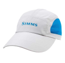 3869/Simms-Microfiber-Long-Bill-Cap