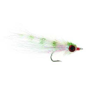 3878/Umpqua-Midnight-Minnow
