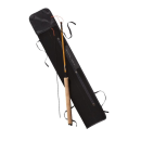 3884/Patagonia-Simple-Fly-Fishing-Tenkara-Rod-8'-6^