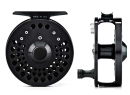 3893/Abel-TR-2-Trout-Reel-plus-Free-Spare-Spool