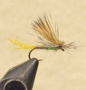 3923/EC-Caddis-Multiple-Colors