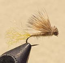 3924/X-Caddis-Mult-Colors