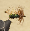 3926/Peacock-Caddis