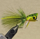 3941/Umpqua-Bass-Popper-Froggy-Bottom