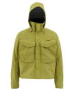 3945/Simms-Guide-Jacket