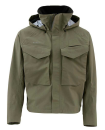 3945/Simms-Guide-Jacket-SALE