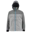 3949/Simms-Contender-Gore-Tex-Jacket