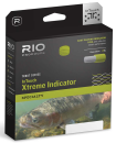 3963/Rio-InTouch-Xtreme-Indicator