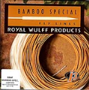 3964/Royal-Wulff-Bamboo-Special