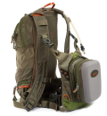 3984/Fishpond-Oxbow-Chest-Backpack