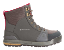 3985/Redington-Prowler-Boot-Sticky-Rubber