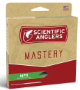 3992/Scientific-Anglers-Mastery-MPX
