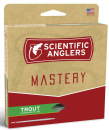 3993/Scientific-Anglers-Mastery-Trout