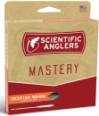 3996/Scientific-Anglers-Mastery-Redfish-Warm