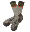 4025/Rep-Your-Water-Trout-Socks