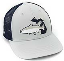 4027/^Rep-Your-Water^-Michigan-Hat