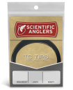4043/Scientific-Anglers-Third-Coast-Custom-Cut-Tips