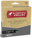 4044/Scientific-Anglers-TC-Skagit-Kit-Float