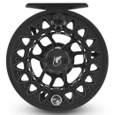 4046/Scientific-Anglers-Ampere-Fly-Reel