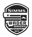 4049/Simms-Wadermaker-Badge-Decal