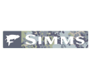4051/Simms-Wordmark-Decal-Mult-Versions