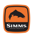 4055/Simms-Square-Patch-Trout-Decal