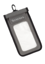 4062/Simms-Waterproof-Tech-Pouch
