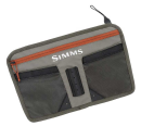 4063/Simms-Tippet-Tender-Pocket