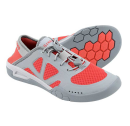 4069/Simms-Women's-Currents-Shoe