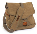 4085/Fishpond-Lodgepole-Fishing-Satchel