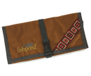 4091/Fishpond-Flatiron-Tool-Pouch