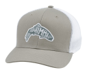 4095/Simms-Flexfit-Trucker-Woodblock