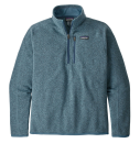 4098/Patagonia-M's-Better-Sweater-1-4-Zip