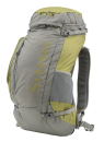 4101/Simms-Waypoints-Backpack-Large