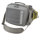 4106/Simms-Waypoints-Hip-Pack-Large