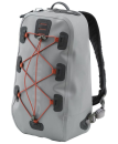 4108/Simms-Dry-Creek-Z-Sling-Pack