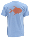 4135/Simms-Tightlines-SS-Tapon-Permit-Redfish