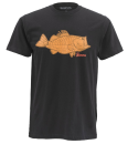 4141/Simms-Tightlines-Bass-SS-Tee