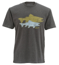 4142/Simms-Tightlines-Trout-SS-Tee