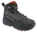 4144/Simms-Headwaters-Boot