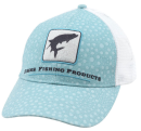 4147/Simms-Small-Tarpon-Trucker