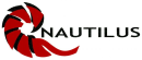 4151/Nautilus-Logo-Die-Cut-Decal