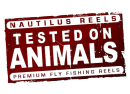 4152/Nautilus-Tested-On-Animals-Decal