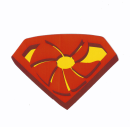 4158/Nautilus-Super-Hero-Decal