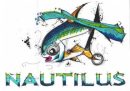 4159/Nautilus-Permit-Decal
